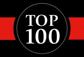 Top 100