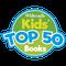 Kids' Top 50