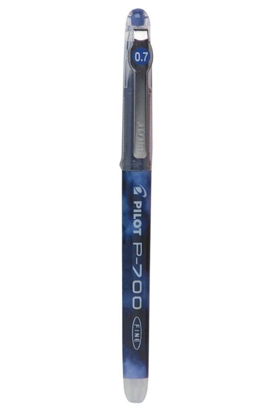 Pilot Roller Ball Pen P700 Fin...