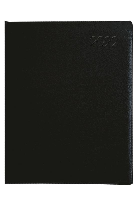2022 Diary Milford Portfolio S...