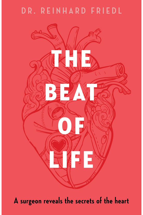 The Beat Of Life