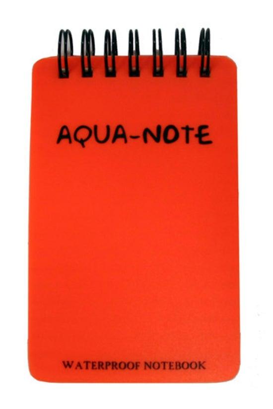 Aqua-note Waterproof Notebook ...