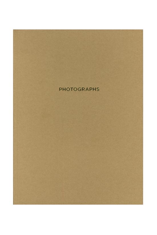 Whsmith A4 Photo Album Self-ad...