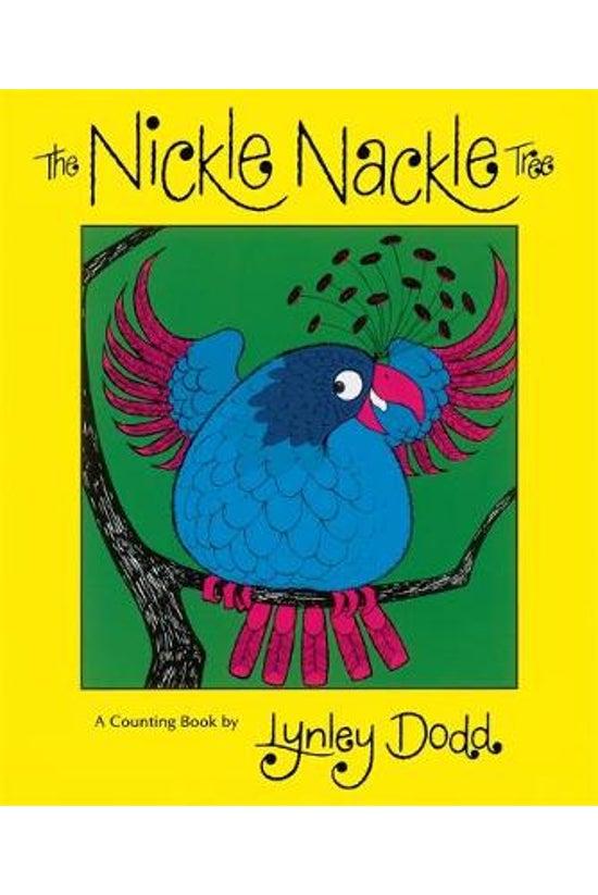The Nickle Nackle Tree