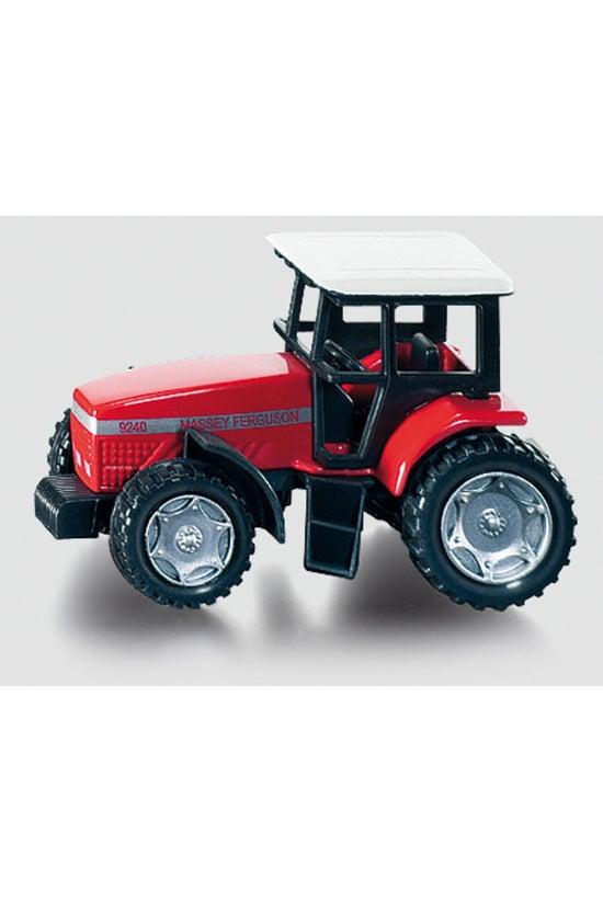 Siku Massey Fergusson Tractor