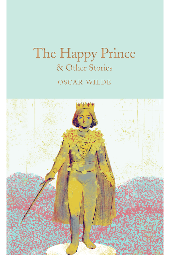 The Happy Prince & Other S...