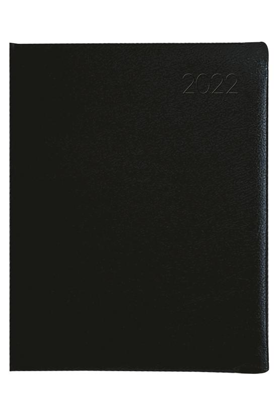 2022 Diary Milford Portfolio W...