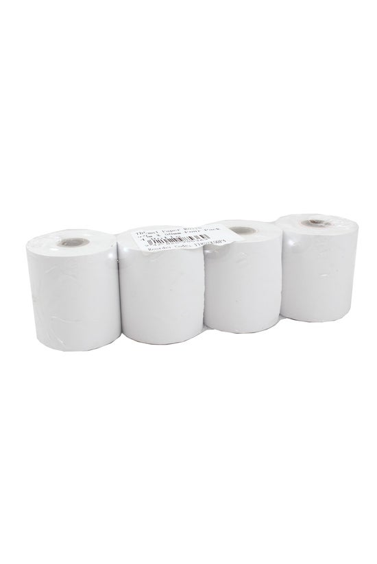 Icon Thermal Rolls 57x50mm Pac...