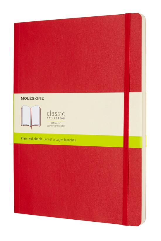 Moleskine Classic Softcover No...