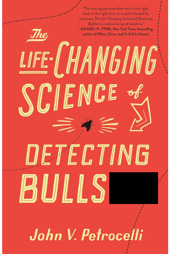 The Life-changing Science Of D...