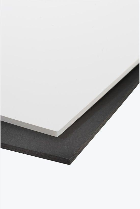 """Elmers Foam Board 20""""x 30..."""