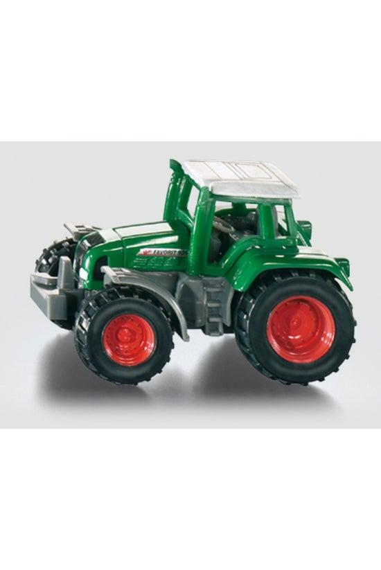 Siku Fendt 926 Tractor