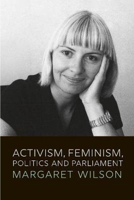 Activism Feminism Politics And...