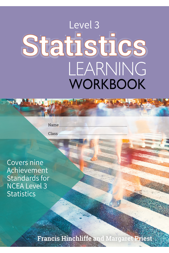Lwb Ncea Level 3 Statistics Le...