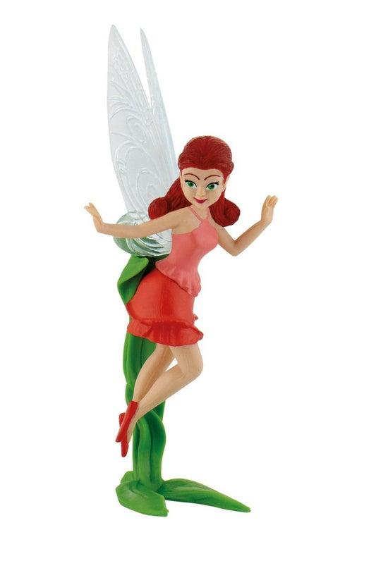 Disney Fairies Rosetta