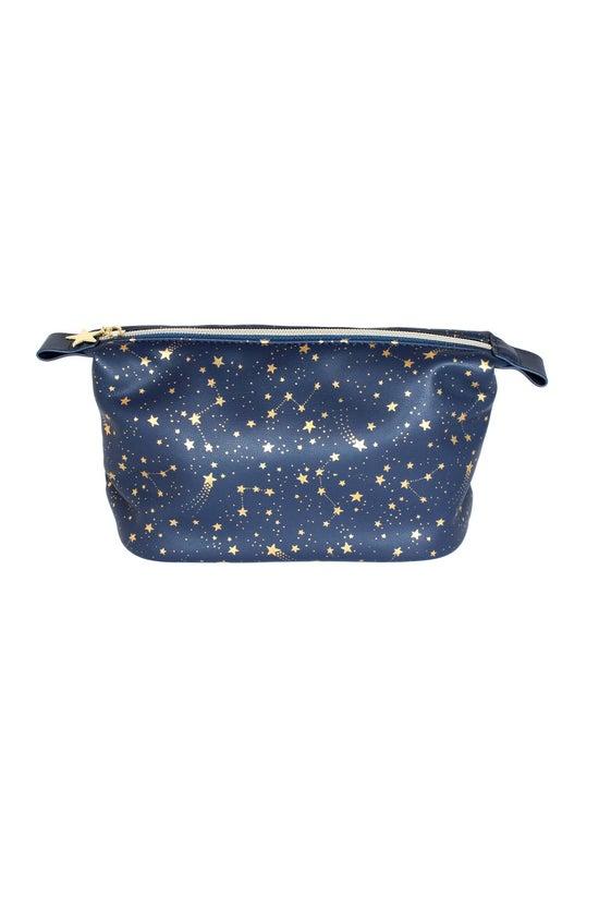 Whsmith Celeste Make Up Bag Na...