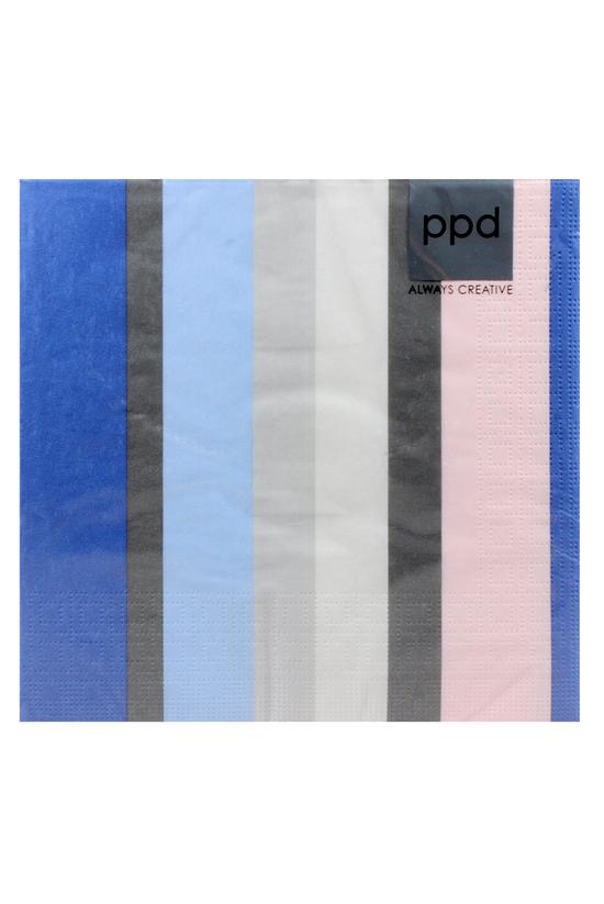 Paperproducts Design Napkins L...