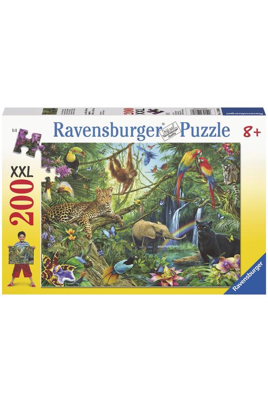 Ravensburger 200 Piece Jigsaw ...
