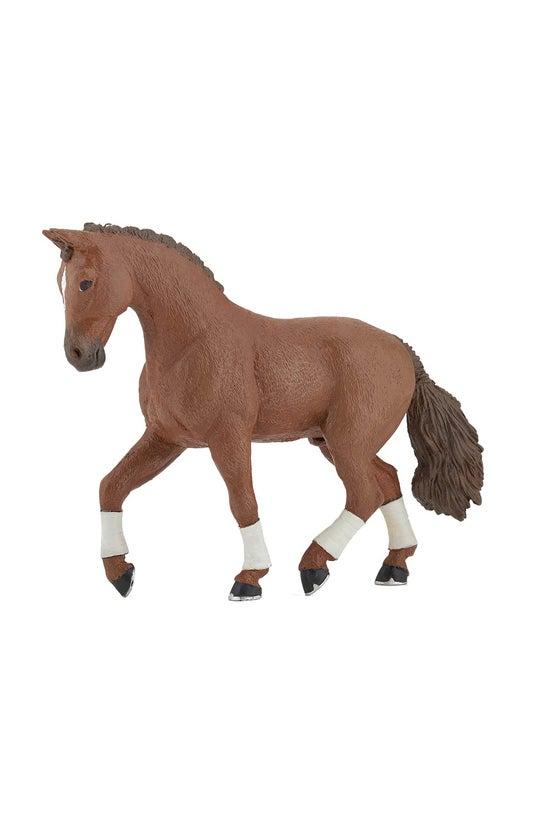 Papo Alezan Hanoverian Horse 5...