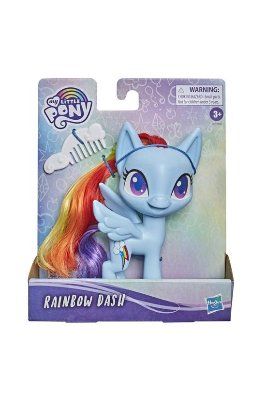 My Little Pony 6 Inch Pony Fri...