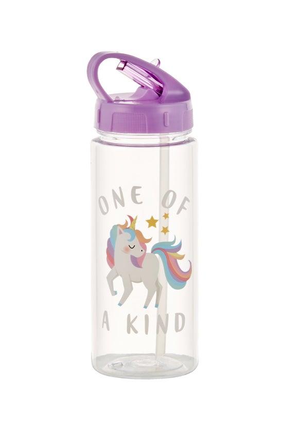 Whsmith Sparkle Pop Unicorn Dr...