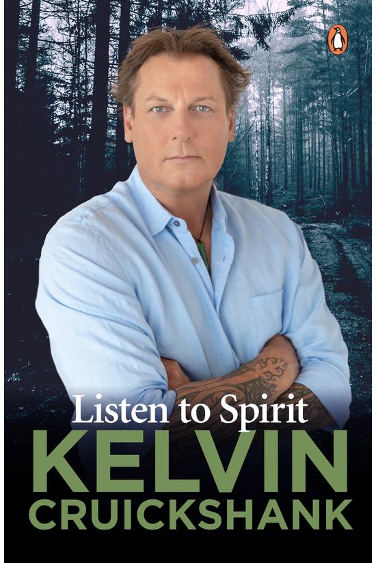Listen To Spirit