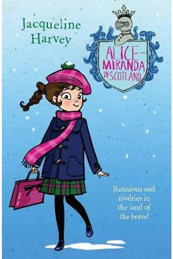 Alice-miranda #17: Alice-miran...