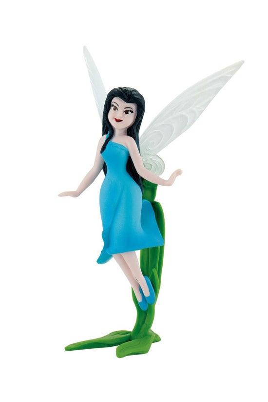 Disney Fairies Silvermist