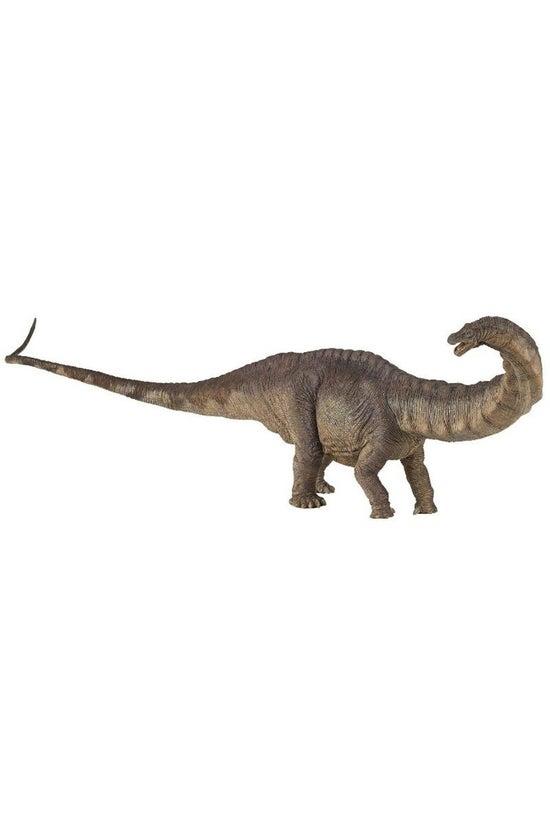 Papo Apatosaurus 55039