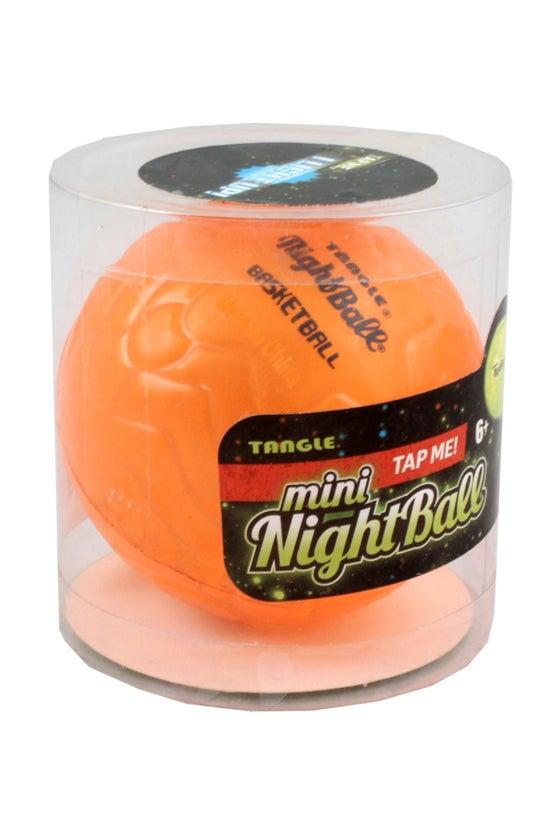Britz Nightball Mini Assorted