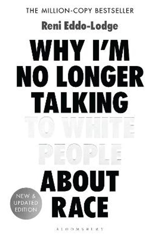 Why I'm No Longer Talking To W...