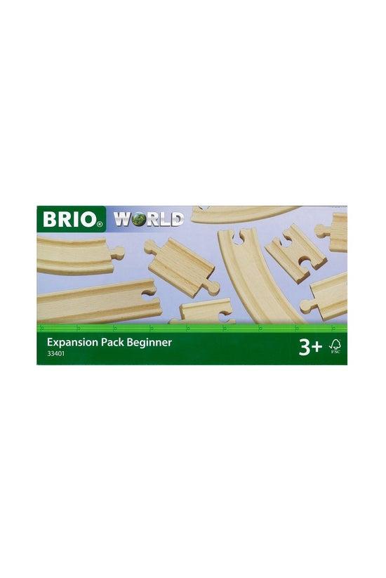 Brio World: Beginner Expansion...