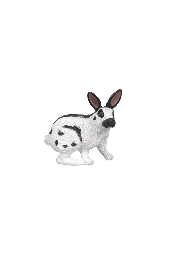 Papo Papillon Rabbit 51025