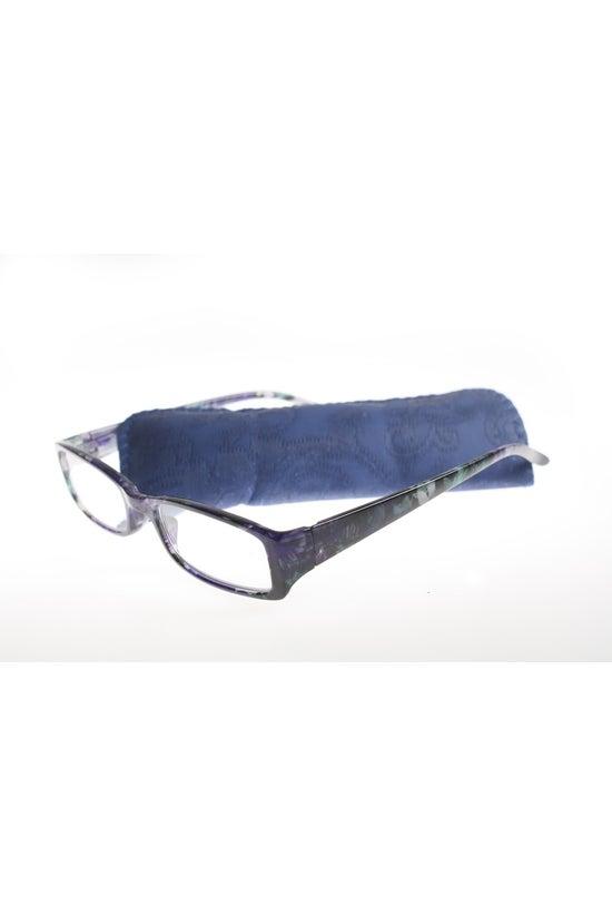 Zoom Reading Glasses 2.00 Mone...