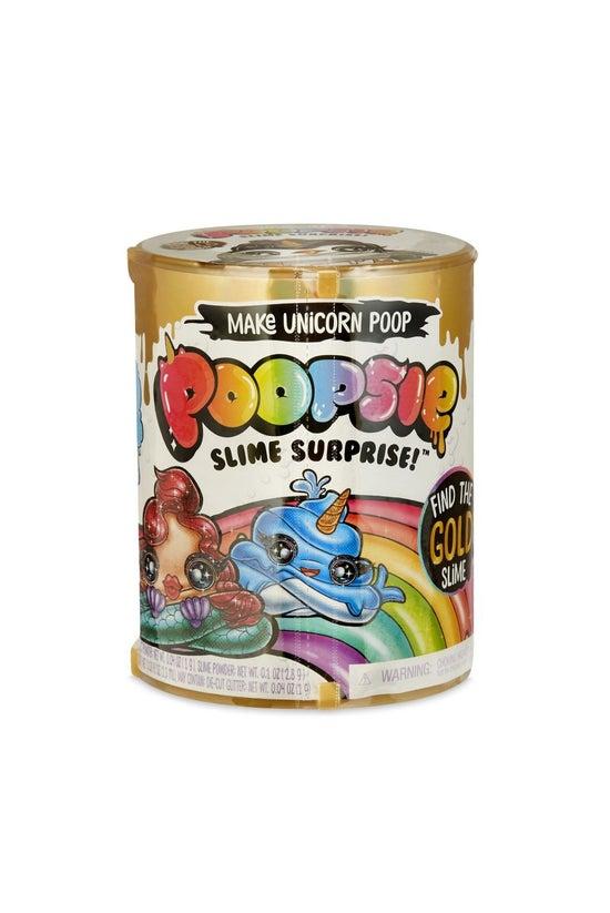 Poopsie Slime Surprise Pack Se...