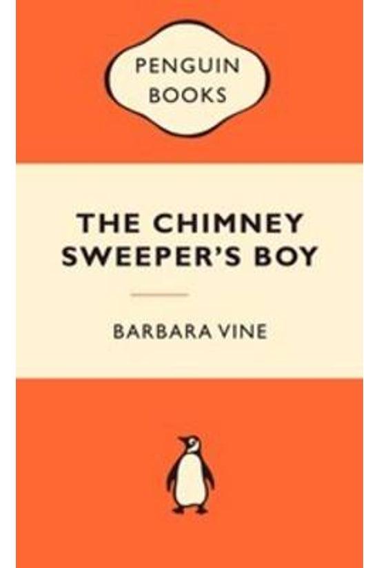 Popular Penguin: The Chimney S...