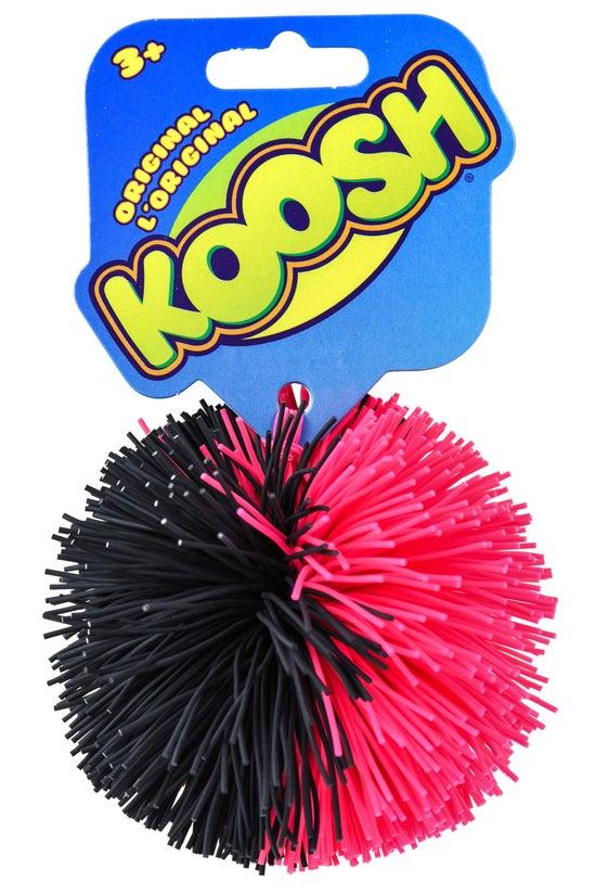 Koosh Ball Assorted