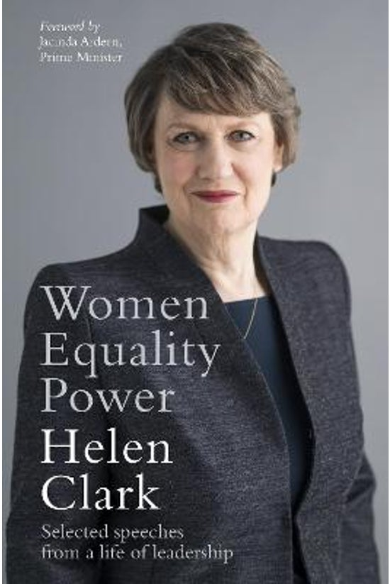 Women, Equality, Power: Select...