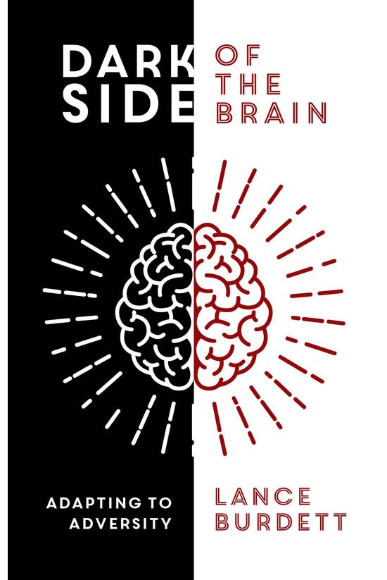 Dark Side Of The Brain