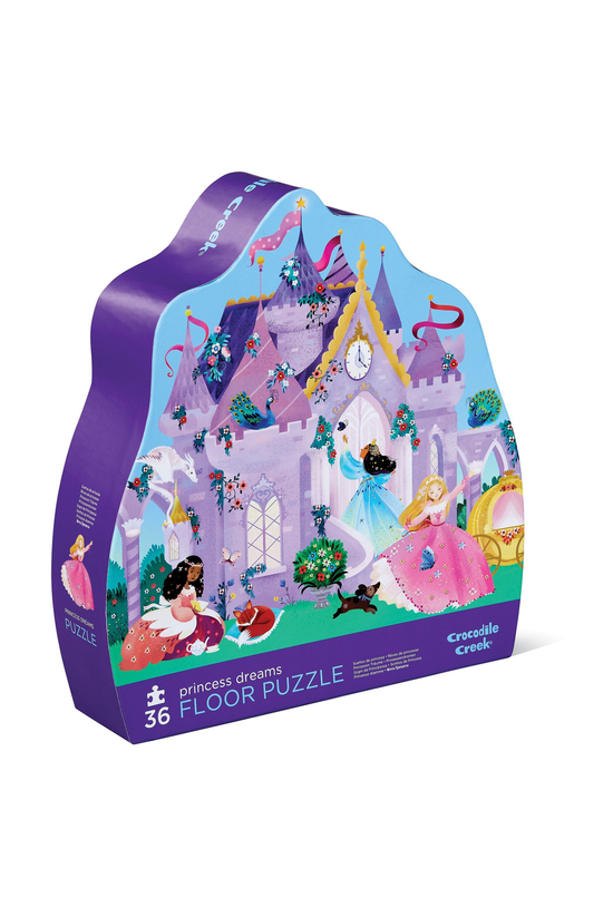 Crocodile Creek Floor Jigsaw P...