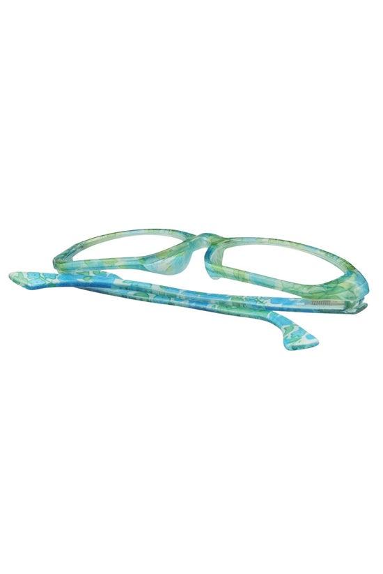 Zoom Reading Glasses 1.50 Flor...