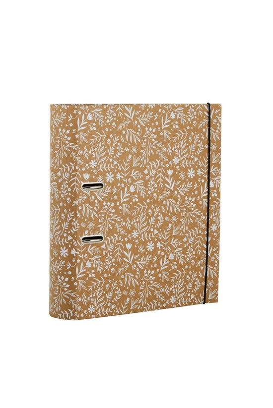 Whsmith Eco Lever Arch File Kr...