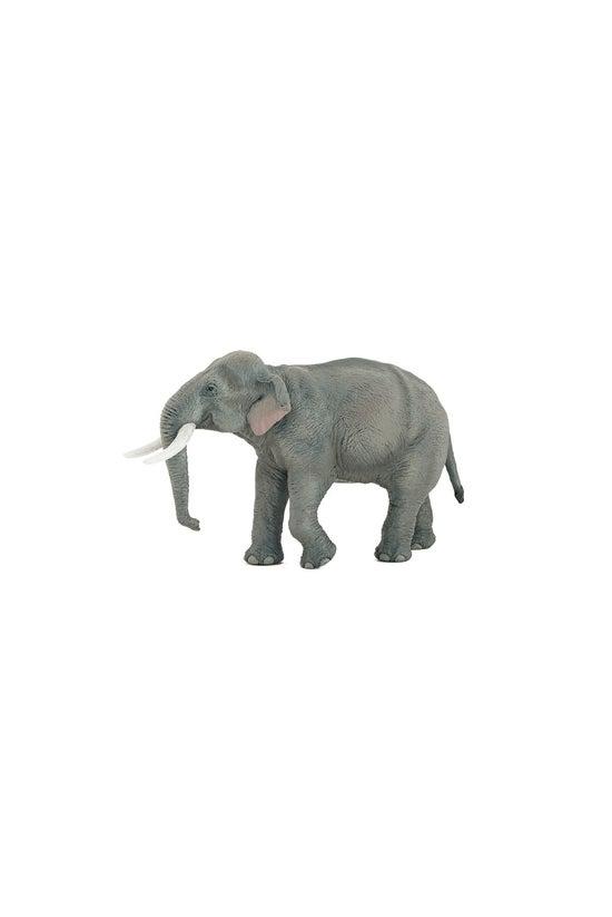 Papo Asian Elephant 50131