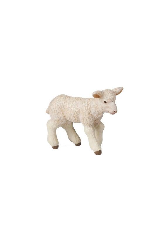 Papo Merino Lamb 51047