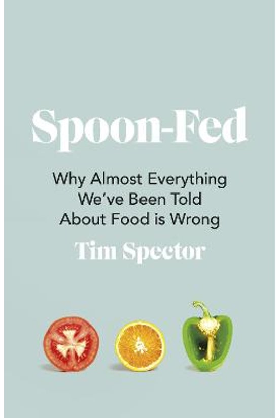 Spoon-fed
