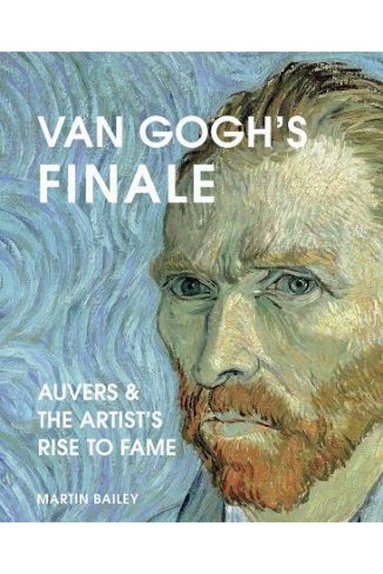 Van Gogh's Finale