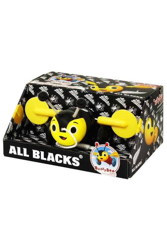 All Blacks Buzzy Bee Pull Alon...