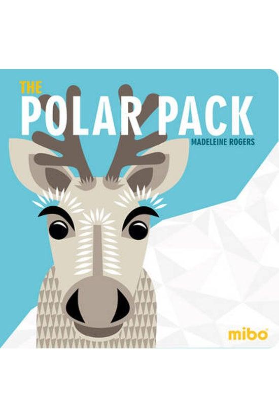 The Polar Pack