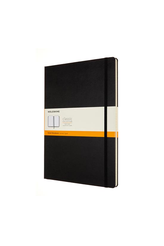 Moleskine Classic Notebook A4 ...