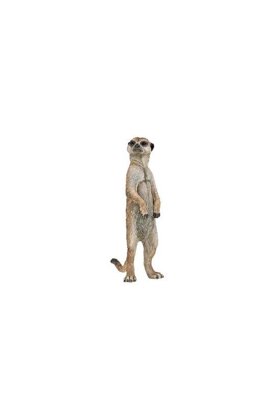 Papo Standing Meerkat 50206